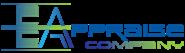 eAppraise Company Logo at e-Appraise.com
