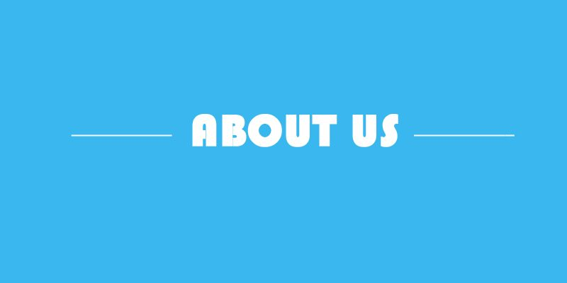 about us ~copyright eAppraise Company