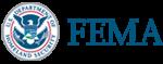 FEMA Map Service Center