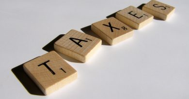 Does a higher appraisal increase property taxes?