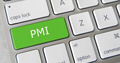 What is Private Mortgage Insurance (PMI)?