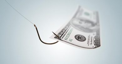 How are appraisal fees determined?